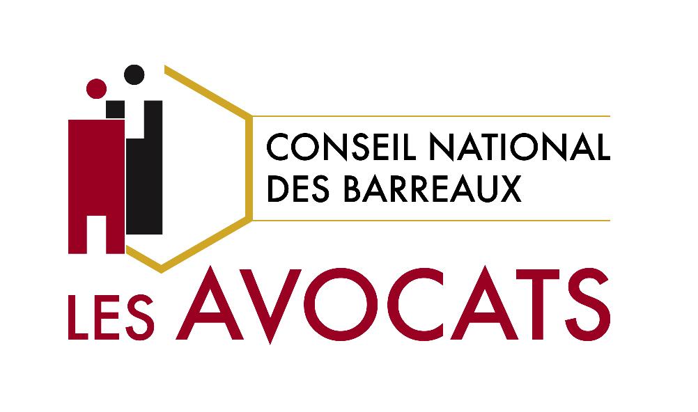 Conseil National des Barreaux - Les avocats - 25 ans (aller à l'accueil)